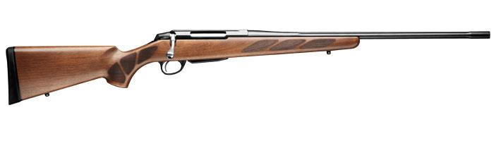 Tikka T3 Hunter, kal. .270Win.